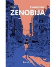 Zenobija