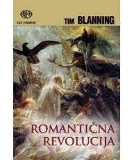 Romantična revolucija