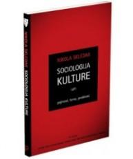 Sociologija kulture