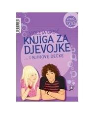 Knjiga za djevojke... i njihove dečke
