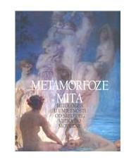 Metamorfoze mita
