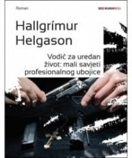 Vodič za uredan život: Mali savjeti profesionalnog ubojice