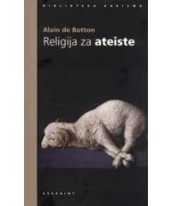 Religija za ateiste