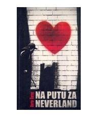 Na putu za Neverland