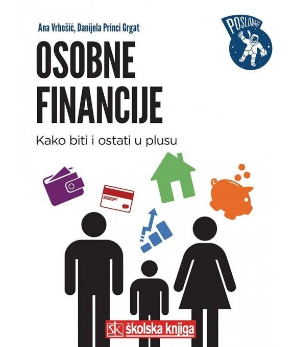 Osobne financije