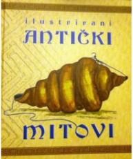 Ilustrirani antički mitovi