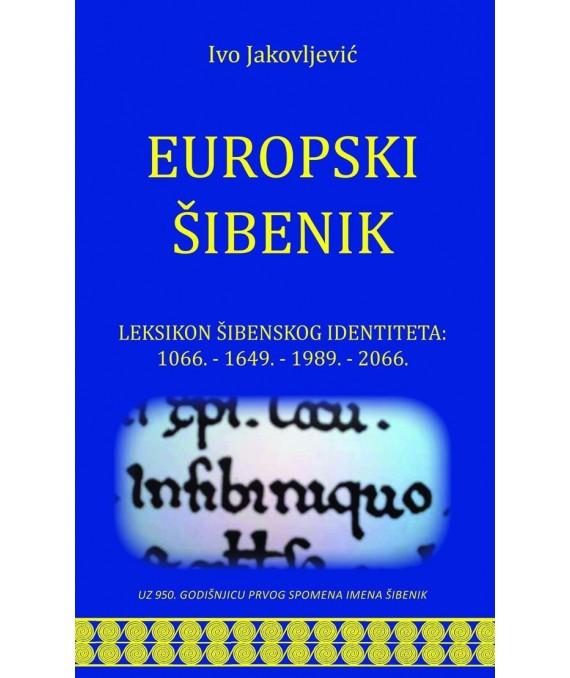 Europski Šibenik