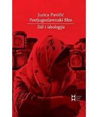 Postjugoslavenski film