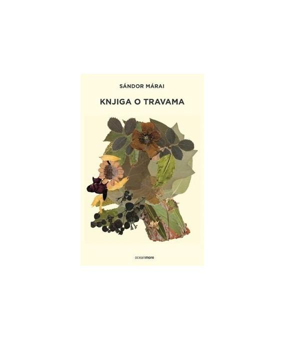 Knjiga o travama
