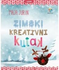 Zimski kreativni kutak