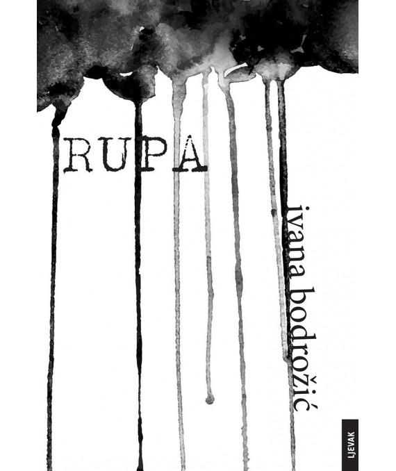Rupa T. U.
