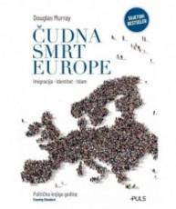 Čudna smrt Europe