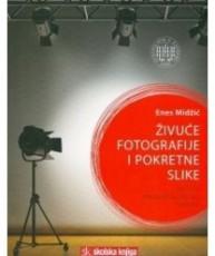 Živuće fotografije i pokretne slike