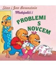 Medvjedići i problemi s novcem
