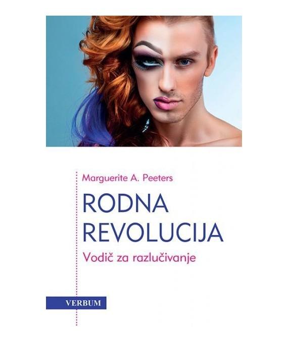 Rodna revolucija