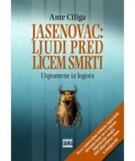 Jasenovac: Ljudi pred licem smrti