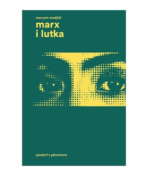 Marx i lutka