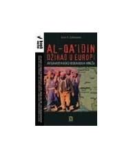 Al-Qa'idin džihad u Europi