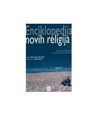 Enciklopedija novih religija