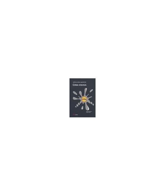 Crna knjiga LIDL