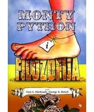 Monty Python i filozofija