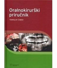Oralnokirurški priručnik