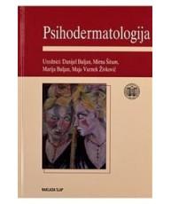 Psihodermatologija