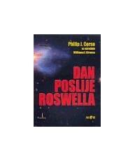 Dan poslije Roswella