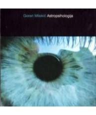 Astropsihologija