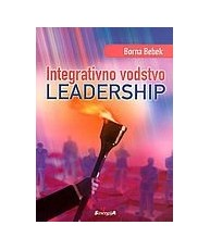 Integrativno vodstvo- leadership