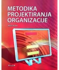Metodika projektiranja organizacije