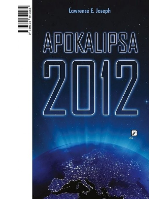 Apokalipsa 2012.