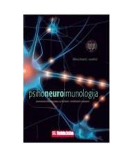 Psihoneuroimunologija