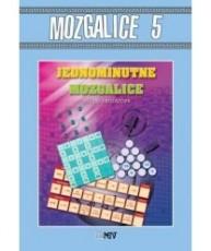 Mozgalice 5