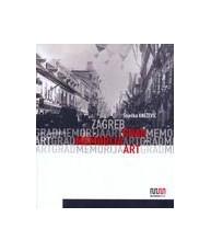 Zagreb - grad
