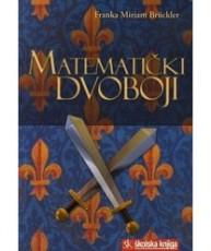 Matematički dvoboji