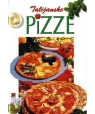 Talijanske pizze