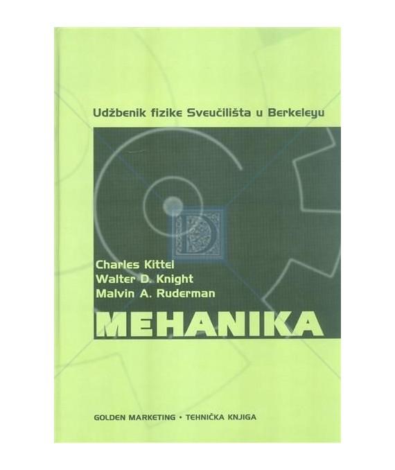 Mehanika 1