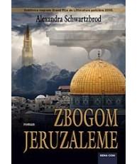 Zbogom Jeruzaleme