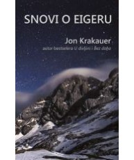 Snovi o Eigeru