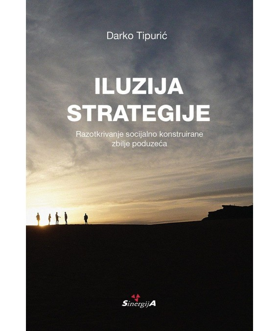 Iluzija strategije