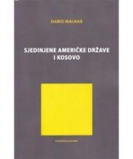 Sjedinjene Američke Države i Kosovo