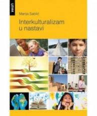 Interkulturalizam u nastavi