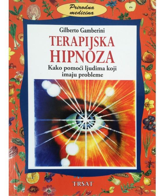 Terapijska Hipnoza