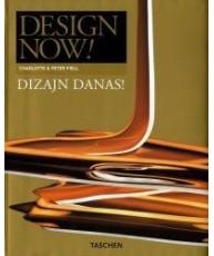 Dizajn danas!