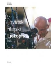 Hrvatski filmski ljetopis 84/2015