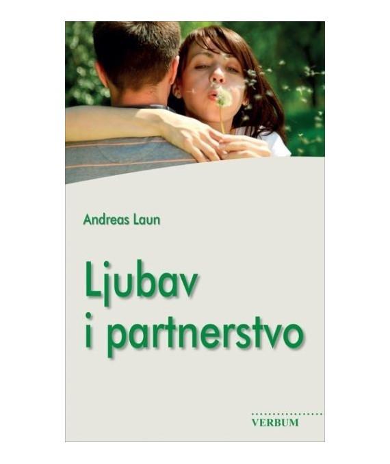 Ljubav i partnerstvo