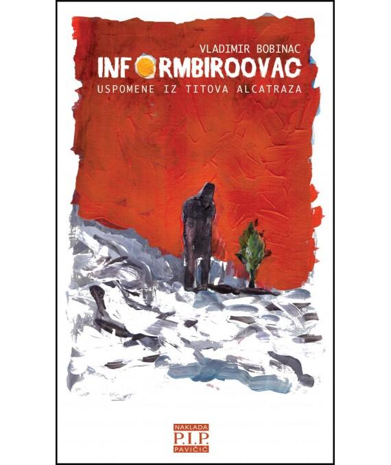 Informbiroovac