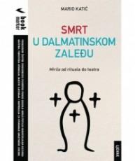 Smrt u dalmatinskom zaleđu