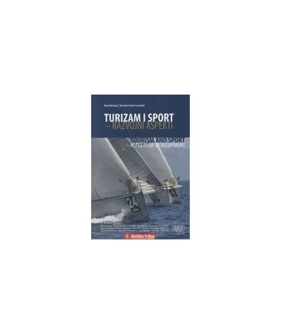 Turizam i sport - razvojni aspekti